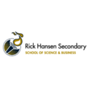Rick Hasen Coupons 2016 and Promo Codes