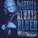 Ricky Skaggs Coupons 2016 and Promo Codes