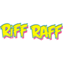 RiFF RAFF Coupons 2016 and Promo Codes