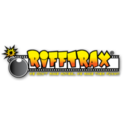 RiffTrax Coupons 2016 and Promo Codes