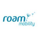 Roam Mobility USA Coupons 2016 and Promo Codes