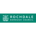 Rochdale Council Coupons 2016 and Promo Codes