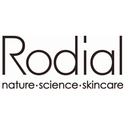 Rodial Coupons 2016 and Promo Codes