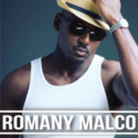 Romany Malco Coupons 2016 and Promo Codes