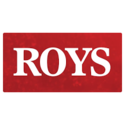 Roys of Wroxham Coupons 2016 and Promo Codes