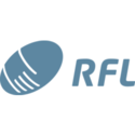 Rugby Football League (RFL) Coupons 2016 and Promo Codes