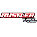 Rustler Coupons 2016 and Promo Codes