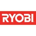 Ryobi Tools Coupons 2016 and Promo Codes