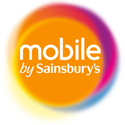Sainsbury's mobile  Coupons 2016 and Promo Codes