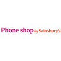 Sainsbury's Phone shop Coupons 2016 and Promo Codes