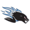 Saint John Sea Dogs Coupons 2016 and Promo Codes