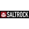 Saltrock Coupons 2016 and Promo Codes