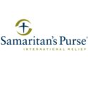 Samaritans Purse Coupons 2016 and Promo Codes