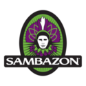 Sambazon Coupons 2016 and Promo Codes