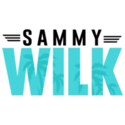 Sammy Wilk Coupons 2016 and Promo Codes