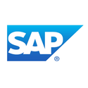 SAP Retail Coupons 2016 and Promo Codes