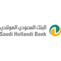 Saudi Hollandi Bank Coupons 2016 and Promo Codes