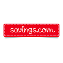 Savings.com Coupons 2016 and Promo Codes