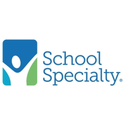 School Specialty Coupons 2016 and Promo Codes