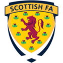 Scottish FA Coupons 2016 and Promo Codes