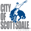 Scottsdale, AZ Coupons 2016 and Promo Codes