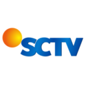 SCTV Coupons 2016 and Promo Codes