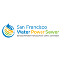 SF Water Power Sewer Coupons 2016 and Promo Codes