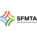 SFMTA Coupons 2016 and Promo Codes