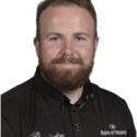 Shane Lowry Coupons 2016 and Promo Codes
