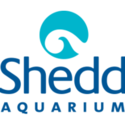 Shedd Aquarium Coupons 2016 and Promo Codes