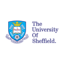 Sheffield Coupons 2016 and Promo Codes