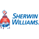 Sherwin-Williams Coupons 2016 and Promo Codes