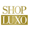 Shopluxo BR Coupons 2016 and Promo Codes