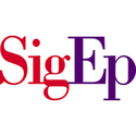 Sigma Phi Epsilon Coupons 2016 and Promo Codes