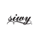 Siwy Denim Coupons 2016 and Promo Codes