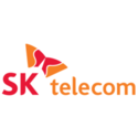 SK telecom Co., Ltd. Coupons 2016 and Promo Codes