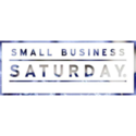 SmallBizSatUK Coupons 2016 and Promo Codes