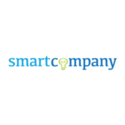 SmartCompany Coupons 2016 and Promo Codes