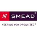 Smead Coupons 2016 and Promo Codes