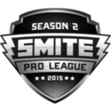 SmitePro Coupons 2016 and Promo Codes