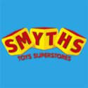 Smyths Toys Ireland Coupons 2016 and Promo Codes