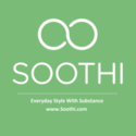 Soothi Coupons 2016 and Promo Codes
