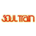 Soul Train Coupons 2016 and Promo Codes