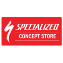 Specialized Concept Store Coupons 2016 and Promo Codes