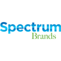 Spectrum Brands Coupons 2016 and Promo Codes