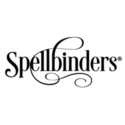 Spellbinders Coupons 2016 and Promo Codes
