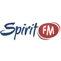 Spirit FM Coupons 2016 and Promo Codes