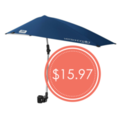 Sport-Brella Coupons 2016 and Promo Codes
