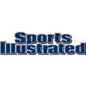 Sports Illustrated Coupons 2016 and Promo Codes