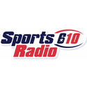 SportsRadio 610 Coupons 2016 and Promo Codes